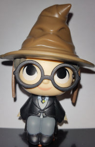 Sorting Hat Harry Potter Funko Mystery Minis Series 2