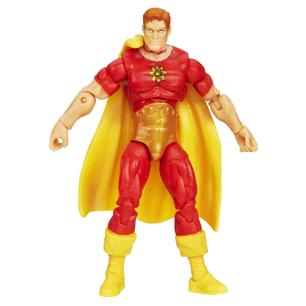 Marvel's Hyperion Marvel Infinite 3.75-Inch Action Figure