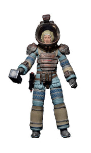 Joan Lambert Aliens Series 11 Action Figure