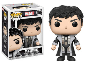 Maximus Funko Pop! Marvel Inhumans