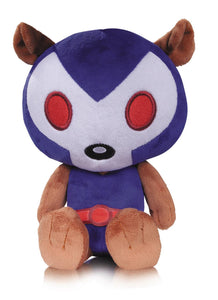 Osito DC Comics Super Pets Plush