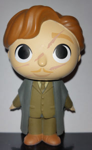 Professor Lupin Funko Mystery Minis Harry Potter Series 2