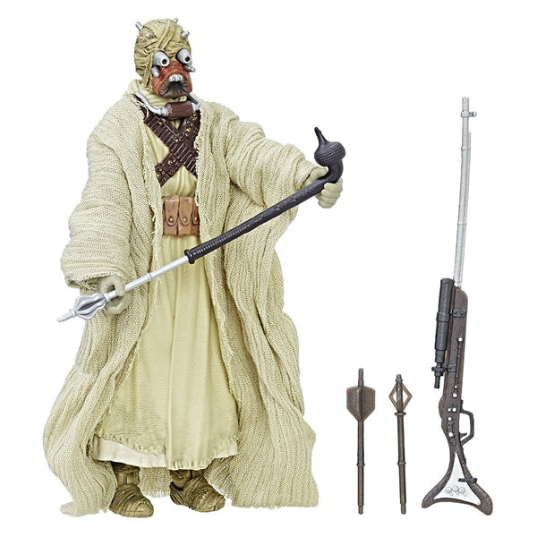Sand People Star Wars The Black Series 40th Anniversary 6-Inch