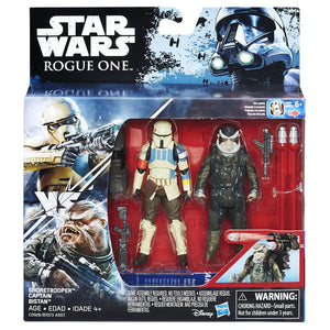 Products - Rogue One