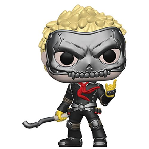 Persona 5 Funko Pop! Games Chase Bundle