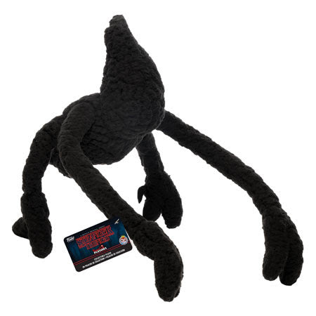 Smoke Monster Stranger Things Funko Supercute Plush