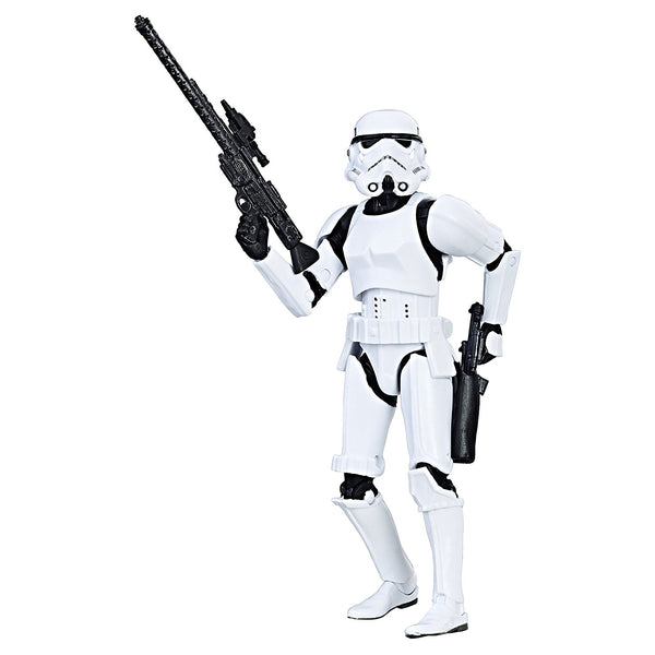 Stormtrooper Star Wars Black Series 6 Inch Figure