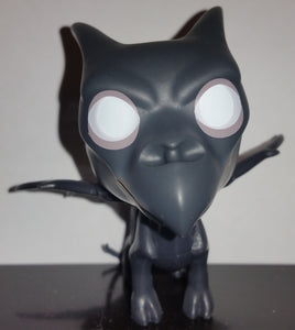 Thestral Funko Mystery Minis Harry Potter