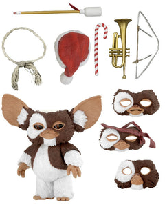 Gremlins Ultimate Gizmo Action Figure