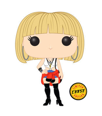 Vivian Ward Funko Pop Movies Pretty Woman Chase