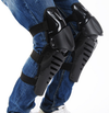 1 set of knee pads for only $49 + a free shirt