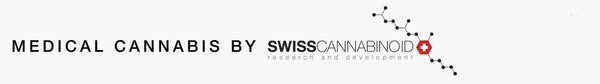 Medical Cannabis Switzerland