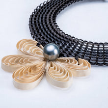 Load image into Gallery viewer, LENI necklace