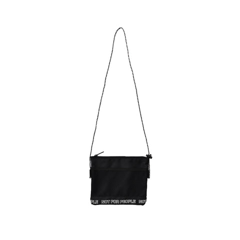 NFP Mini Shoulder Bag