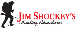 Jim Shockey's Store