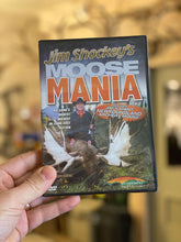 Load image into Gallery viewer, The Ultimate Moose Collection - 14 DVD Box Set **OVER 17 HOURS OF CONTENT**