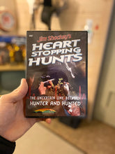Load image into Gallery viewer, Dangerous Hunts Collection - DVD Pack
