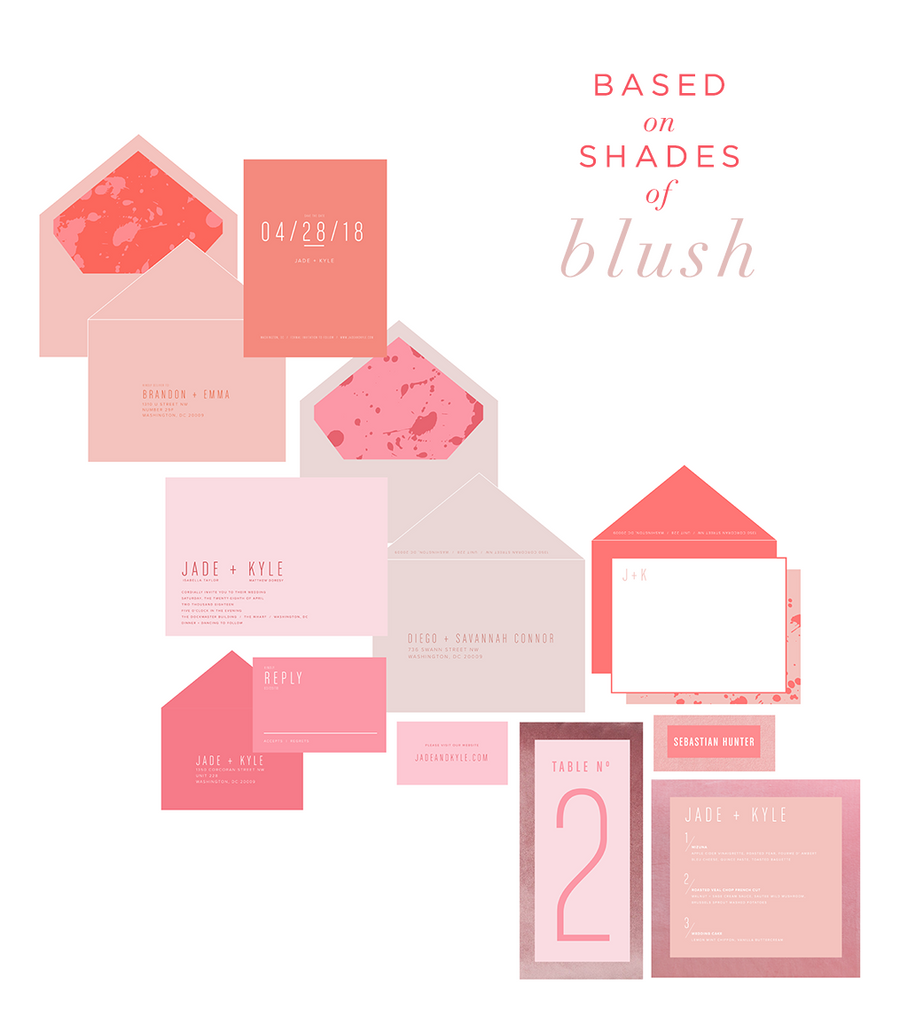 Minimal-and-Modern-Blush-Wedding-Invitations-by-Fig.-2-Design