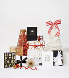 Hooray Holiday Boxed Set
