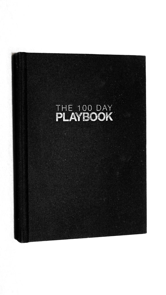 Daily Journal for personal growth, confidence, and achievement