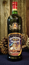 Glühwein - Mulled Wine - in stock now! - CANNOT SHIP. Pickup in Mtn View / Delivery from SF to San Jose - Need ID - German Holiday Market