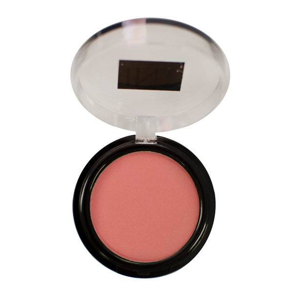 INT Blush Set