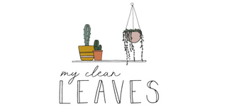 My Clean Leaves