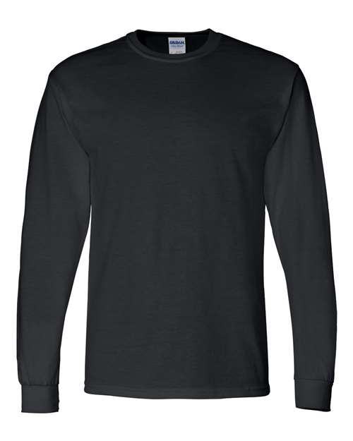 Gildan - DryBlend 50/50 Long Sleeve T-Shirt