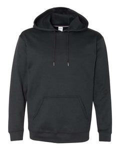 Gildan - Performance Tech Hooded Sweatshirt