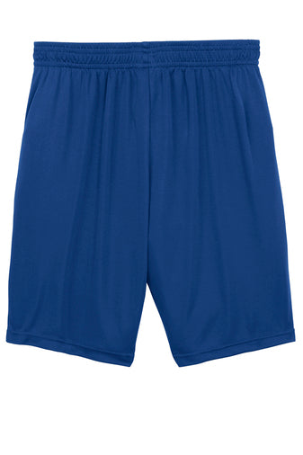 Sport-Tek Youth PosiCharge Competitor™ Short