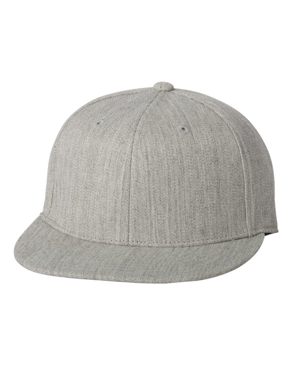Flexfit - 210 Flat Bill Cap