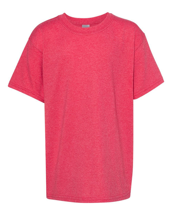 Gildan - Heavy Cotton Youth T-Shirt