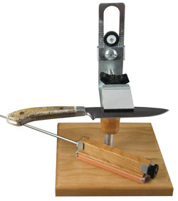 KME Precision Knife Sharpening System