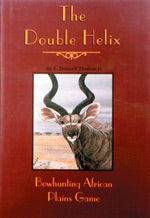 The Double Helix by Don Thomas