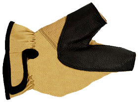 Bearpaw Bow Glove