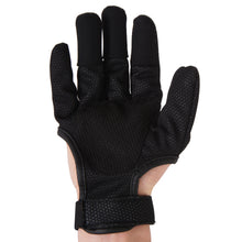 Load image into Gallery viewer, Bearpaw Bowhunter Gloves