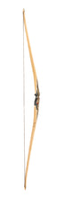 Load image into Gallery viewer, Old Mountain Mesa Longbow 64""