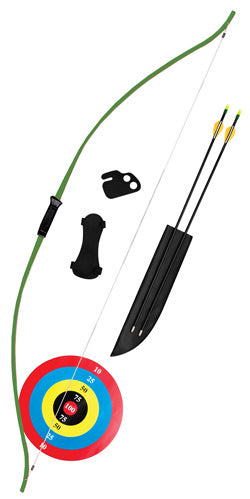 Titan Youth Bow Set