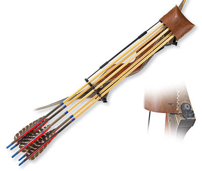 Great Norther Quick Mount Model /For TD Bows