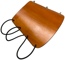 Load image into Gallery viewer, Classic Traditional Arm Guard - Saddle Tan