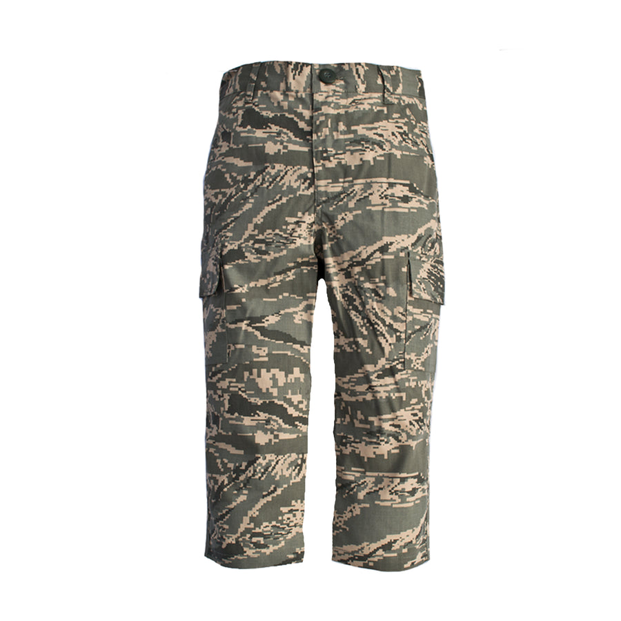 Youth ABU Air Force Uniform Pant
