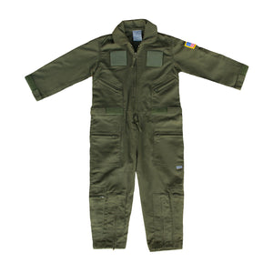 Youth Flight Suit