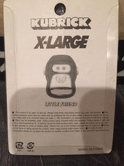 *new* X-Large Kubrick Phone Strap