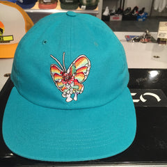 *new* Supreme Gonz Butterfly 6 Panel DS