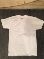 Supreme Ali/Warhol Tee DS Large