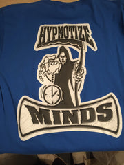 Supreme Hypnotize Minds Tee DS