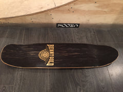 *new* Benny Gold Cruiser Deck - DS