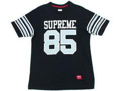 *new* Supreme 85 Football Top - Large DS
