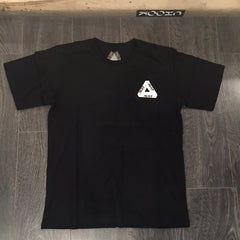 *new* Palace Tri Ferg Tee - DS Large