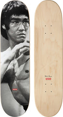 Supreme Bruce Lee Skate Deck